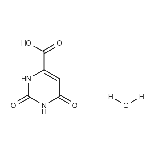 Chemical Structure| 50887-69-9