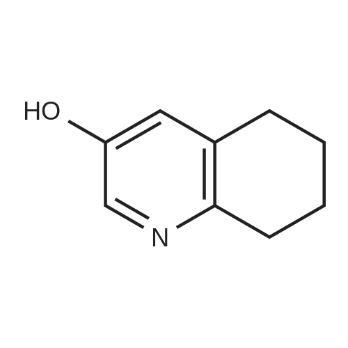 Chemical Structure| 655239-64-8