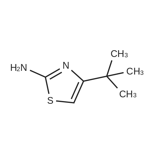 Chemical Structure| 74370-93-7
