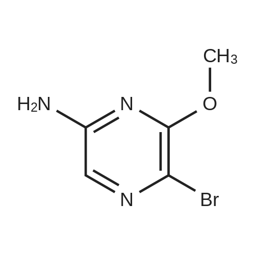 Chemical Structure| 1245649-92-6
