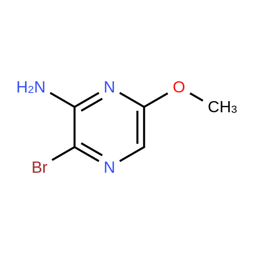 Chemical Structure| 548793-14-2