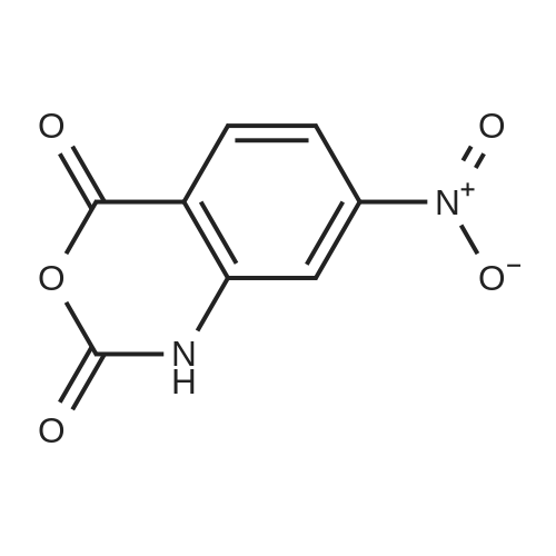 Chemical Structure  63480-10-4
