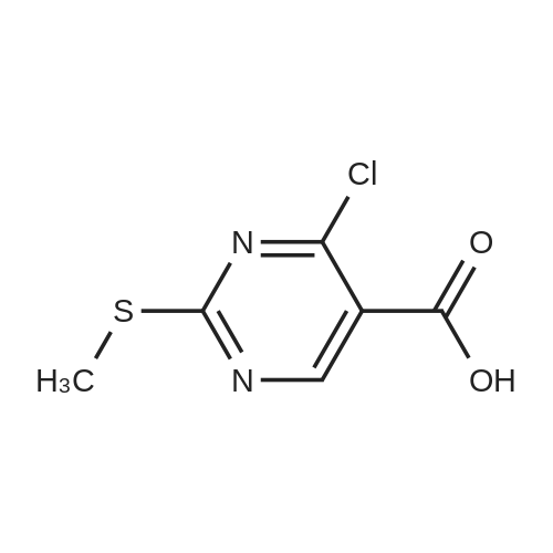 Chemical Structure| 74840-34-9