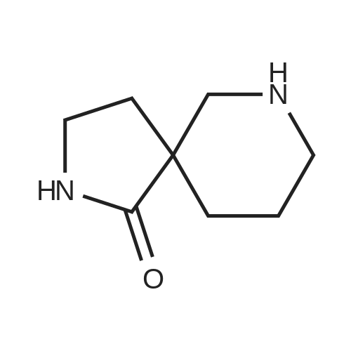 Chemical Structure| 887118-43-6