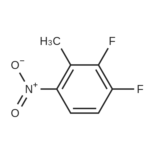 Chemical Structure| 914348-35-9