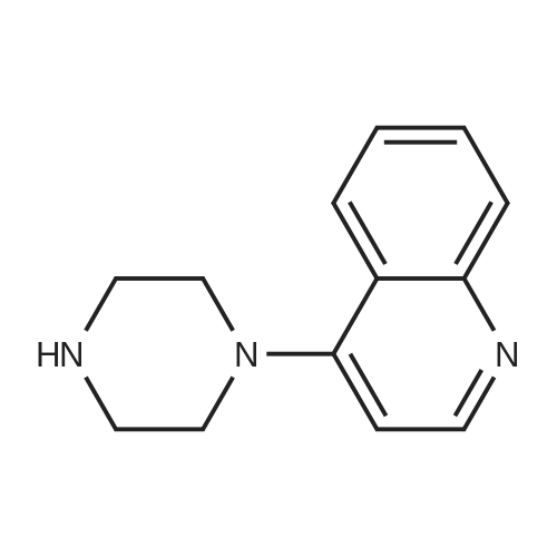 Chemical Structure| 118306-89-1
