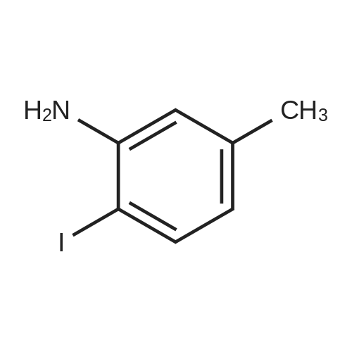 Chemical Structure| 13194-69-9