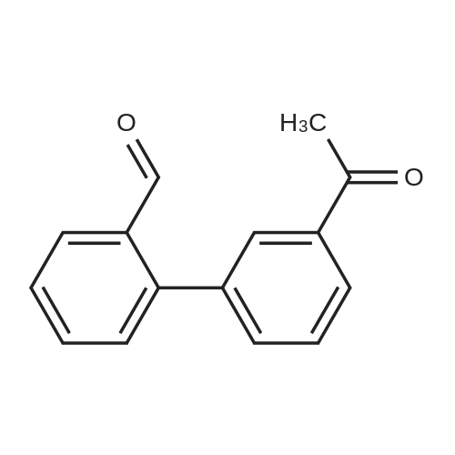 Chemical Structure| 400745-14-4