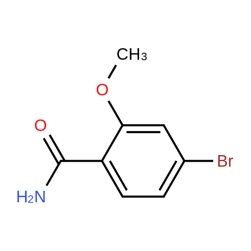 Chemical Structure| 812667-44-0