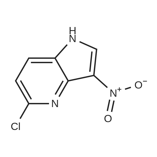 Chemical Structure| 1116136-63-0