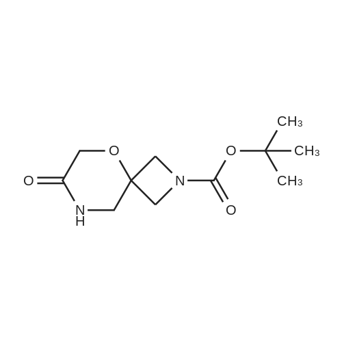 Chemical Structure| 1363381-20-7