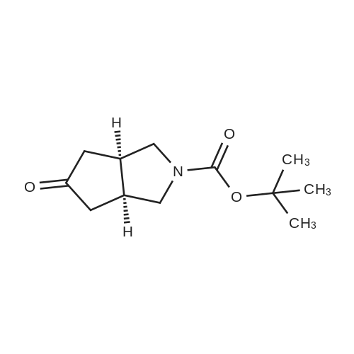 Chemical Structure| 146231-54-1