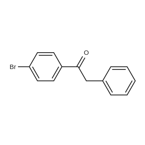 Chemical Structure  2001-29-8