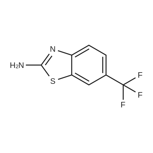 Chemical Structure| 777-12-8