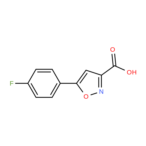 Chemical Structure| 33282-24-5