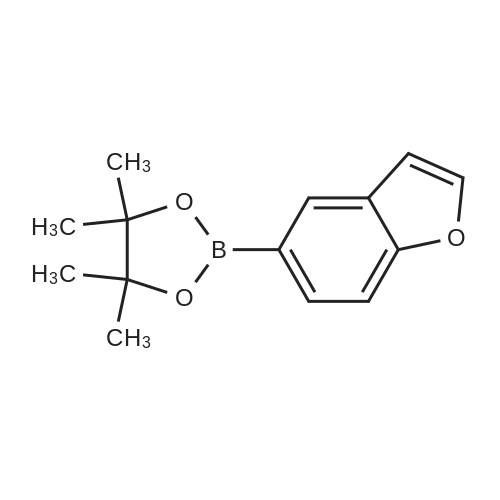 Chemical Structure| 519054-55-8
