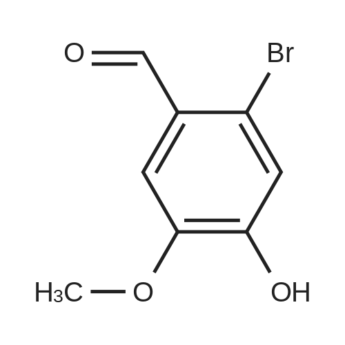 Chemical Structure| 60632-40-8
