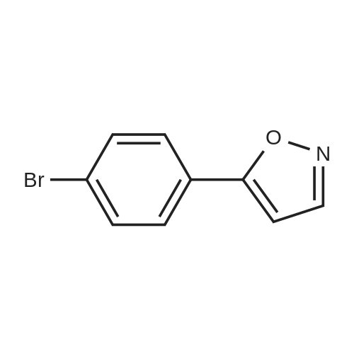 Chemical Structure  7064-31-5