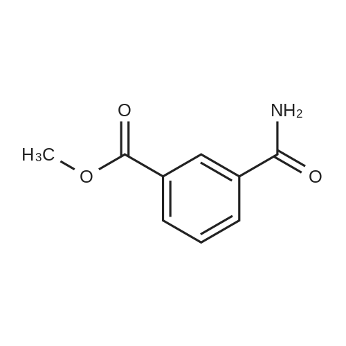 Chemical Structure  106748-24-7