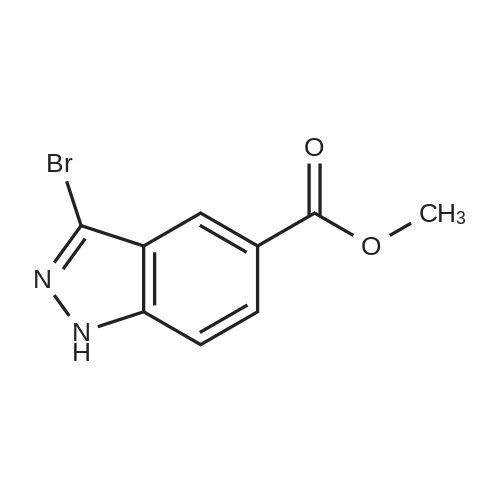 Chemical Structure| 1086391-06-1