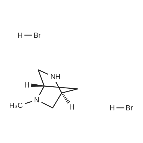 Chemical Structure| 125224-62-6
