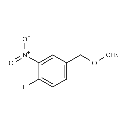Chemical Structure| 1259838-59-9