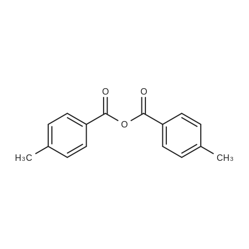 Chemical Structure| 13222-85-0