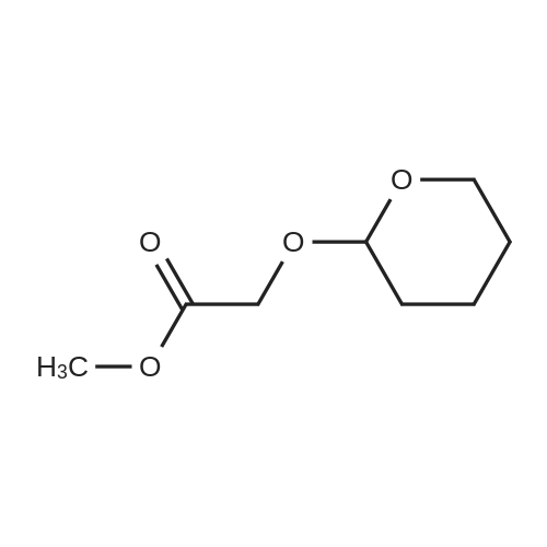 Chemical Structure| 135643-82-2