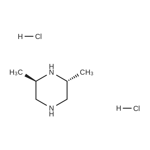 Chemical Structure| 162240-93-9