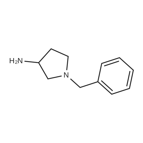 Chemical Structure| 18471-40-4