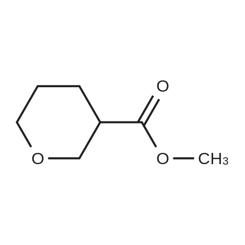 Chemical Structure| 18729-20-9
