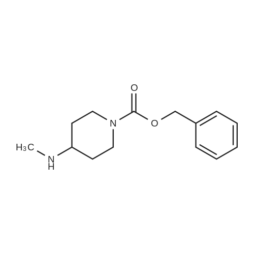 Chemical Structure| 405057-75-2