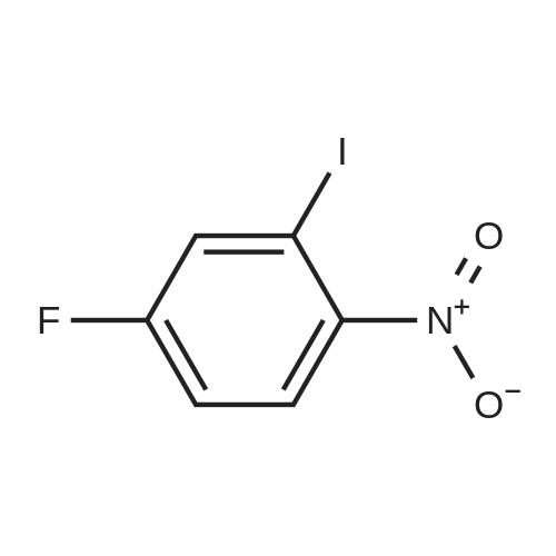 Chemical Structure| 41860-64-4