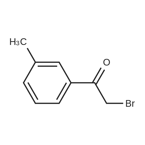 Chemical Structure| 51012-64-7