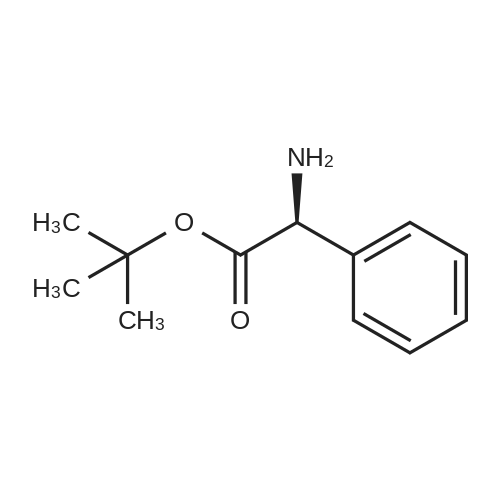 Chemical Structure| 53934-78-4