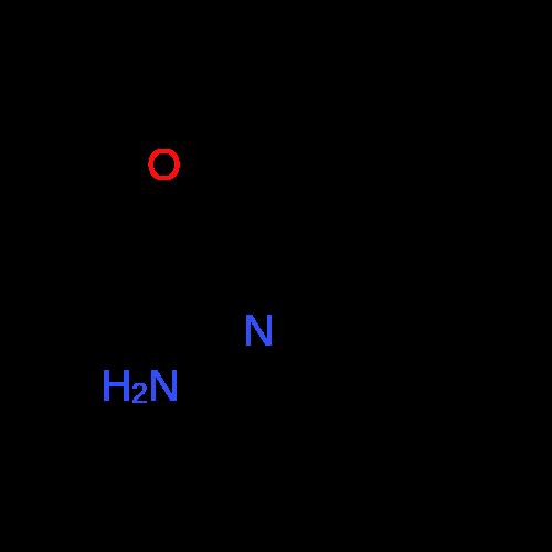 1-Aminopyridin-2(1H)-one