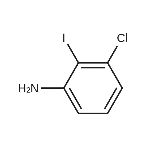 Chemical Structure| 70237-25-1