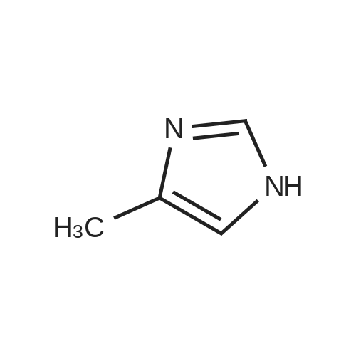 Chemical Structure| 822-36-6
