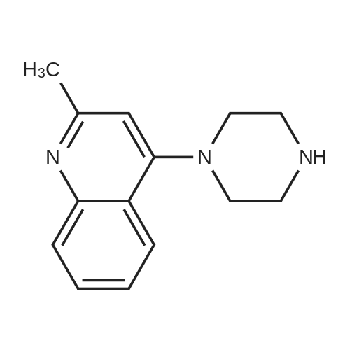 Chemical Structure| 82241-22-3