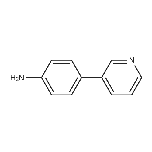 Chemical Structure| 82261-42-5