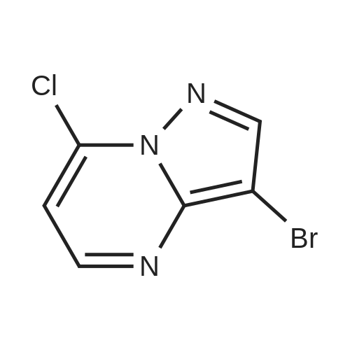 Chemical Structure| 877173-84-7