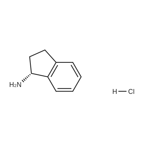 Chemical Structure| 10305-73-4