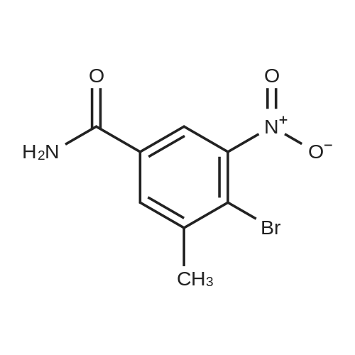Chemical Structure| 1807208-72-5