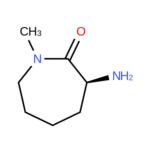 Chemical Structure| 209983-96-0