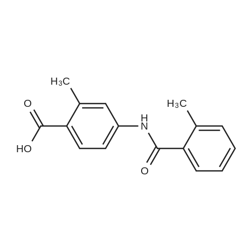 Chemical Structure| 317374-08-6