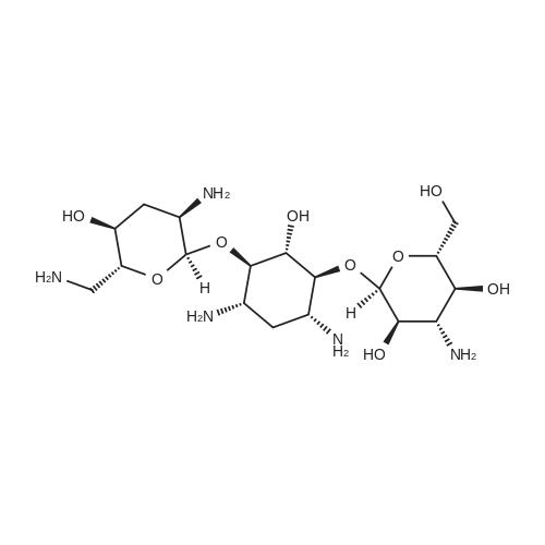 Chemical Structure| 32986-56-4