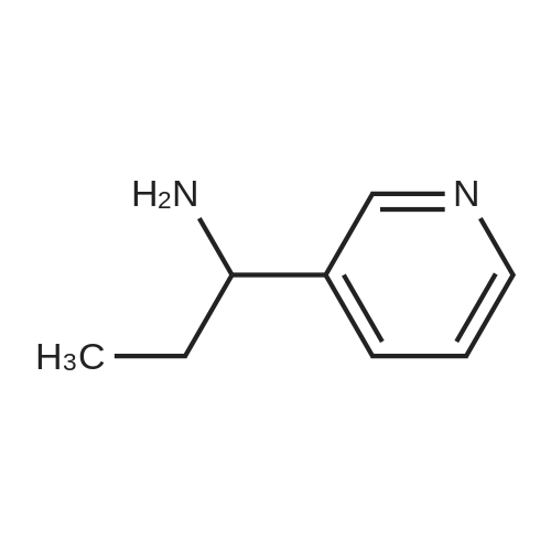Chemical Structure  60289-67-0