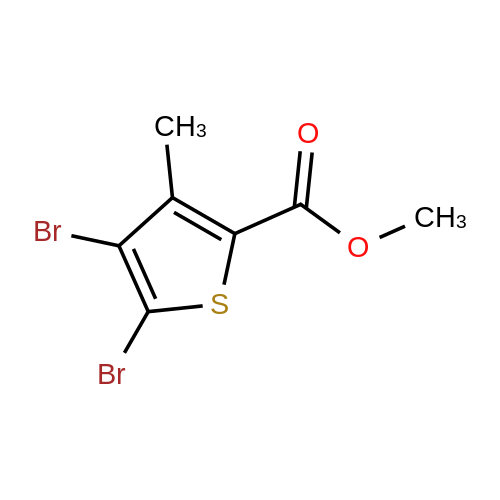 Chemical Structure| 648412-53-7