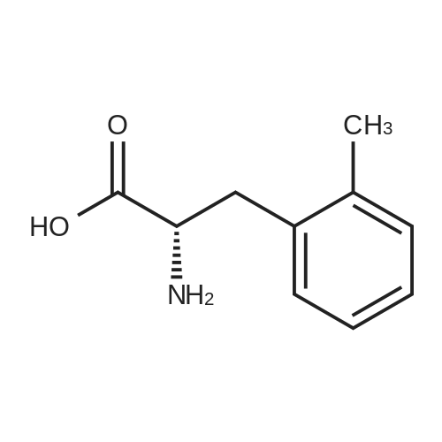 Chemical Structure| 80126-53-0