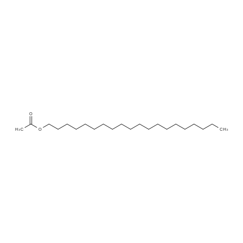 Chemical Structure  822-24-2